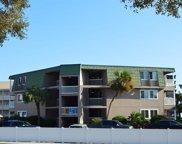 9560 Shore Drive Unit 3B, Myrtle Beach image