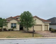 7210 Sw 179th Court Road, Dunnellon image