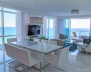 3951 S Ocean Dr Unit #1203, Hollywood image