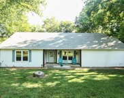 1220 Muessing  Road, Indianapolis image