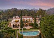 1050 Cold Springs Road, Montecito image