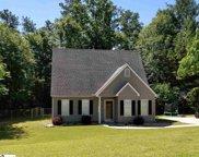 154 Pine Lake Drive, Easley image