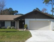 8 Berkshire Ln, Palm Coast image