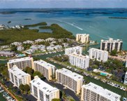 4421 Bay Beach LN Unit 624, Fort Myers Beach image