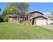 1915 27th Ave, Greeley image