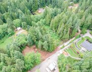 0 58th Ave NW, Gig Harbor image