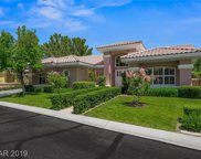 9104 CRYSTAL LAKE Court, Las Vegas image