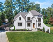 2897 Cravenridge Drive NE, Brookhaven image