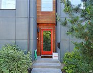 3005 60th Ave SW, Seattle image