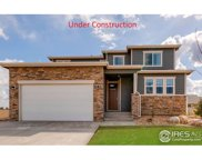 1101 104th Ave, Greeley image