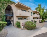 5135 N 10th Street Unit #16, Phoenix image