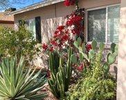 7620 E Catalina Drive, Scottsdale image