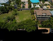 11631 Isle Of Palms Dr, Fort Myers Beach image