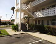 1235 S Highland Avenue Unit 2-305, Clearwater image