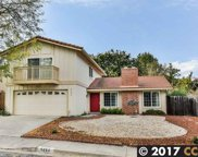 4484 Sheepberry Ct, Concord image