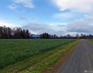9999 Vine Maple Lane, Sequim image