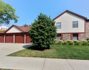 805 Weidner Road Unit 805, Buffalo Grove image