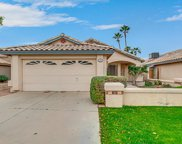 86 S Sunflower Court, Chandler image