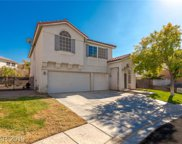 6471 WILD STRAWBERRY Lane, Las Vegas image