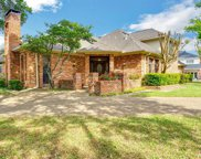 7304 Parkshire Avenue, Dallas image