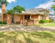 7304 Parkshire Avenue, Dallas image