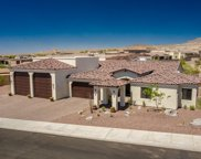 1011 Corte Cabrillo, Lake Havasu City image