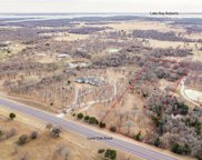 000 E Lone Oak Road, Valley View image