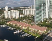 19707 Turnberry Unit #27A, Aventura image