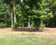 Falcon Trail Lot 33 Tr, Vonore image