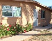 2826 N Cherry, Tucson image