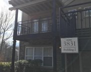 3831 Cherokee Woods Way Unit Apt 201, Knoxville image