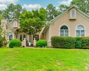 209 Aiken Hunt Circle, Columbia image