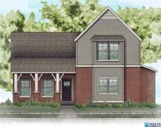 321 Shelby Farms Ln, Alabaster image