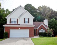 3320 Rivers End Place, Buford image