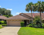 2140 Arbor Way, Mount Dora image