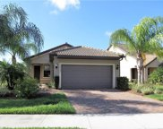 10947 Clarendon ST, Fort Myers image