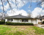 3924 Milford Drive, Kettering image