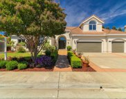 17446 Belletto Dr, Morgan Hill image
