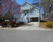 113 Windy Lane, Pawleys Island image