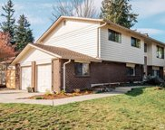 14010 Silver Firs Dr, Everett image