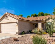 1040 W Seagull Drive, Chandler image