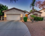 1674 E Washington Court, Gilbert image