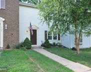 13706 SILVERSMITH COURT, Chantilly image