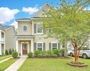 1736 Towne Street, Johns Island image