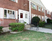 224-18 Manor Rd, Queens Village image