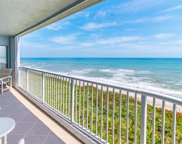 295 Highway A1a Unit #508, Satellite Beach image