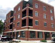 3203 N Ridgeway Avenue Unit #4B, Chicago image