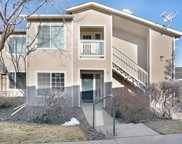 8468 Thunder Ridge Way Unit 101, Highlands Ranch image