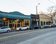 314 E Pike St, Seattle image