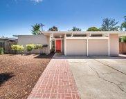 986 Loma Verde Ave, Palo Alto image